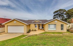 27 Rosamond St, Maryland NSW