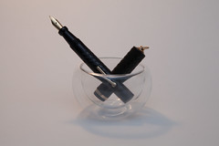 _MG_0735 (leegooroo) Tags: gustave fischer fountain pen flex