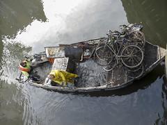 Ghent, Belgium (Martin Beek) Tags: ghent belgium city europe lowcountries