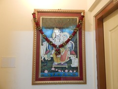 Shri Purshottam Lalsai Dham Mumbai Photos Clicked By CHINMAYA RAO (1)