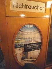 Premiere B2 auf U9 - 20 (Berliner U-Bahn) Tags: ubahnhof sonderfahrt b2 b2sonderfahrt u9 berlinerubahn ubahn untergrundbahn ubahntunnel gleisanlagen agubahn leopoldplatz schlosstrase turmstrase berlinerstrase zoologischergarten rathaussteglitz westhafen bvg berlin deutschland germany underground specialtour station tracks