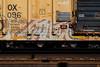 (o texano) Tags: houston texas graffiti trains freights bench benching erupto a2m adikts