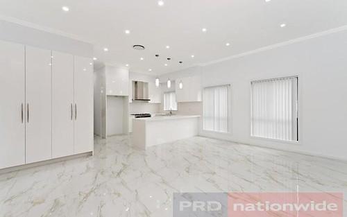 42A Lawler Street, Panania NSW 2213