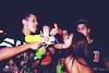 DELTA - T Δ [ESPECIAL DE FORMATURA] (delta-tparty) Tags: delta t party festa rj rio de janeiro deltat tumblr alcool vodka cerveja drogas