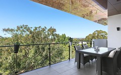 606/25 Marshall Avenue, St Leonards NSW