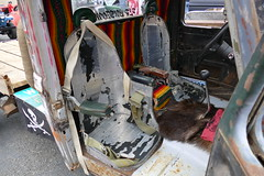 RatTruck (bballchico) Tags: rattruck ratrod ratbastardscarshow carshow 206 washingtonstate