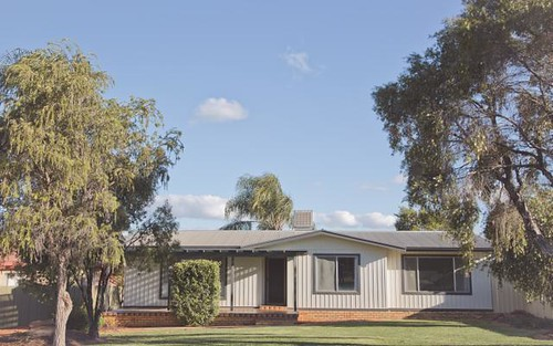 13 Graham Street, Griffith NSW 2680