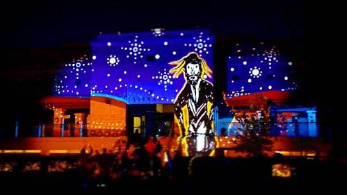 ...go on... #joondalup #kaleidoscopefestival #kscope16 #lightdisplay #nightillumination #perth #perthlife #perthisok #ig_perth #ig_wa #ig_australia #australiagram #fujifilm #fujifilm_xseries #fujixseries #fujicamerasaus
