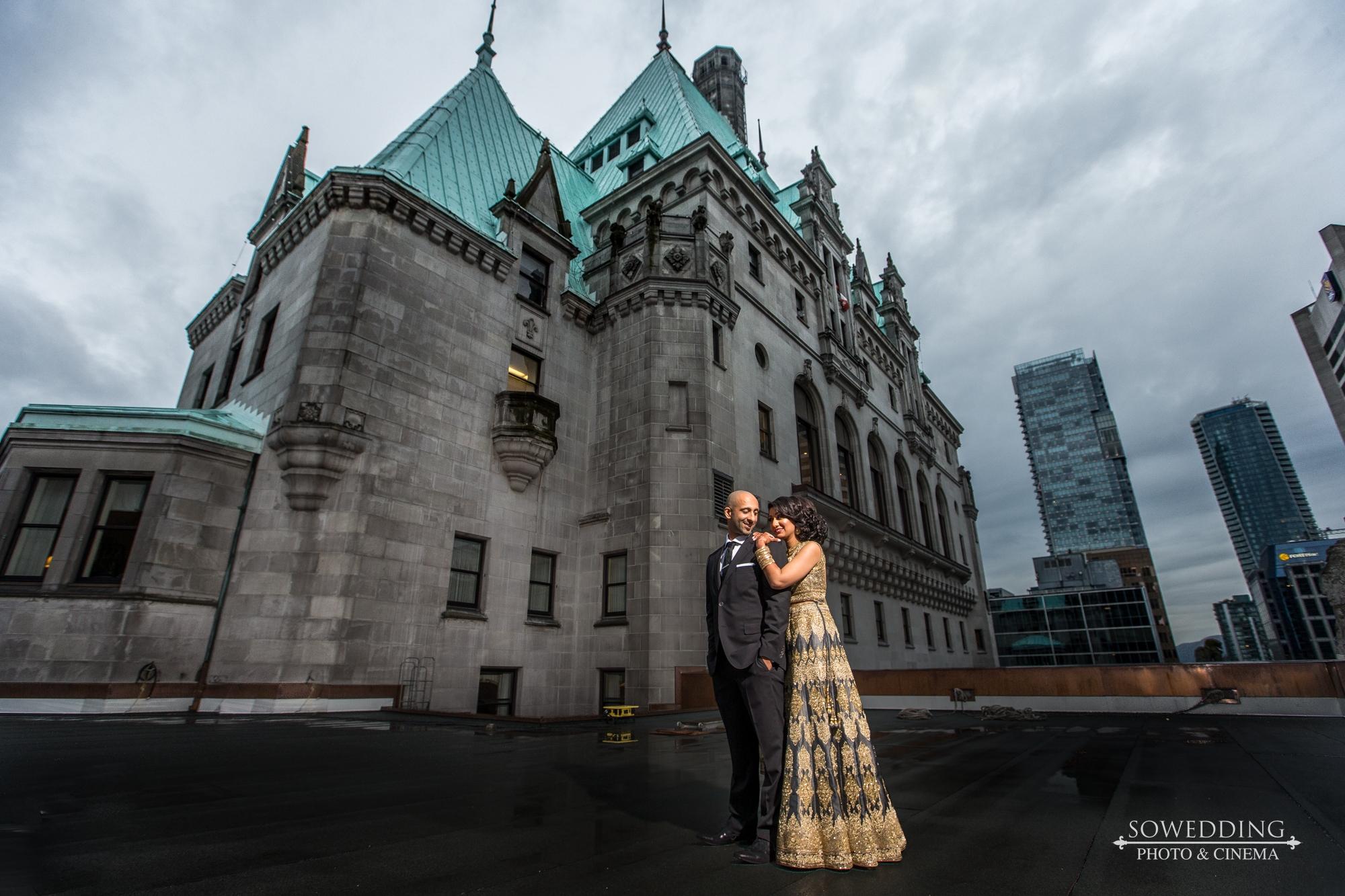 Serina&Bobby-wedding-HL-SD-0284