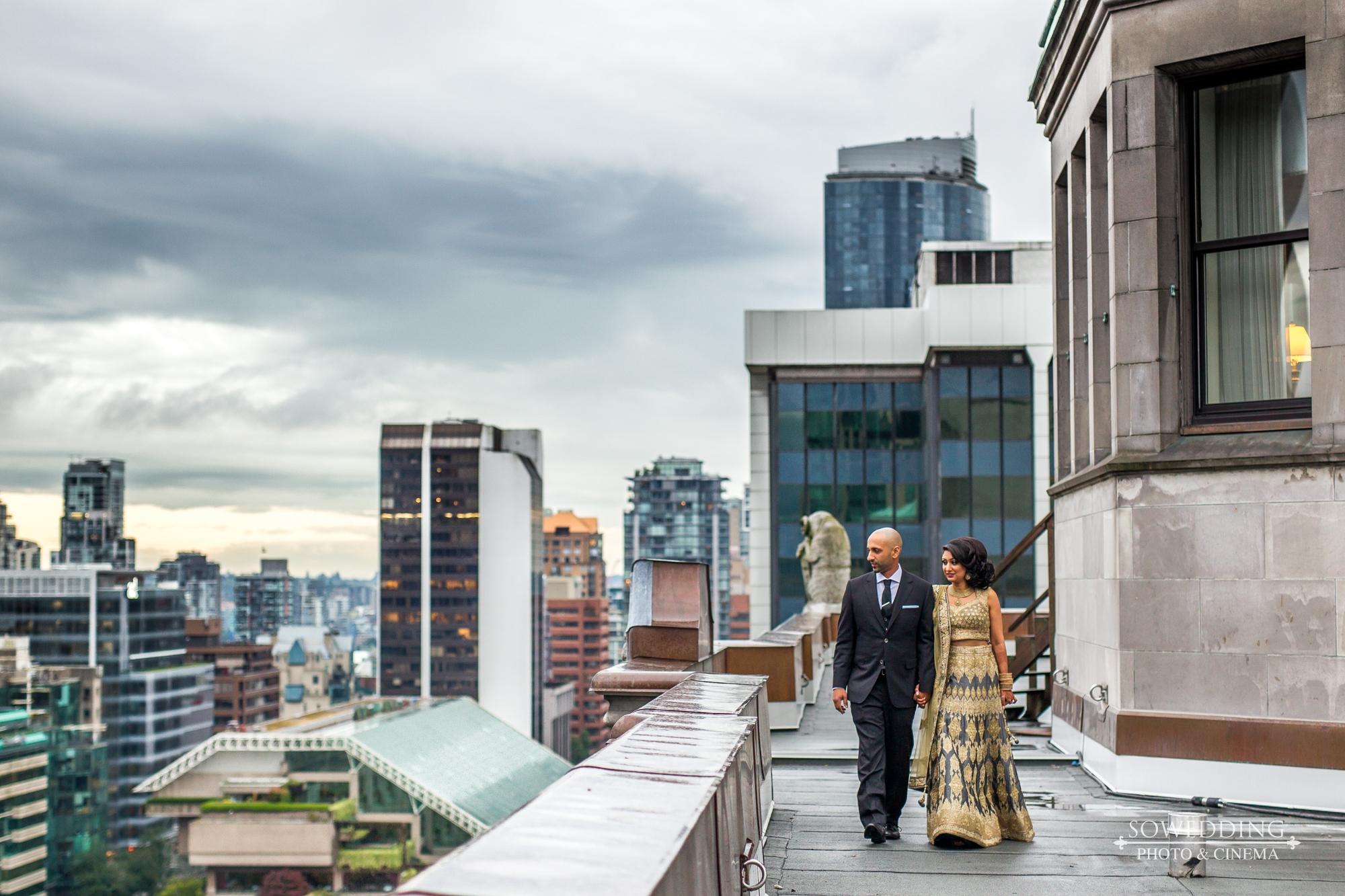 Serina&Bobby-wedding-HL-SD-0282