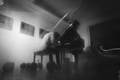 "05/11/2016 - Nick Acorne ""Rubilovo"" (Aleksandr Osipov) Tags: music piano kharkiv kharkov ukraine graz austria nickacorne not available orchestra sound design master arts харьков музыка фортепиано пианино концерт concert gig some designers"