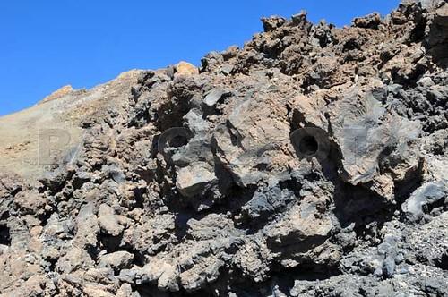 Teide vulkanon033