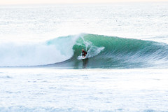 IMG_8705.jpg (joshua_nelson) Tags: surf surfing wave blacks beach sandiego bigwave outdoor action