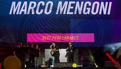 MTV Italia Awards 2015 (GD-GiovanniDaniotti) Tags: mtv awards premi firenze parco cascine palco stage music performer santa margaret kolors jax lorenzo fragola fedez noemi mengoni marco annalisa francesca michielin maz pezzali malika ayane nek emis killa
