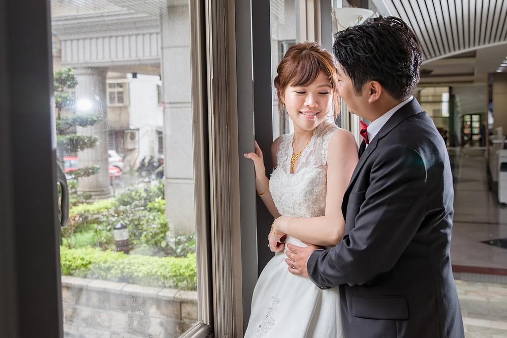 新竹晶宴,晶宴新竹,新竹晶宴會館,婚攝卡樂,Huei&Mei108