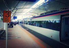 https://foursquare.com/v/alor-setar/4b872b22f964a52056b431e3 #travel #holiday #Asia #Malaysia #alorsetar #kedah # # # # # # # #railway (soonlung81) Tags: travel holiday asia malaysia alorsetar kedah        railway