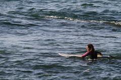 IMG_0631 (manuel.cacheiro) Tags: barrika basque biscay bizkaia country euskadi euskal herria país vasco vizcaya surf