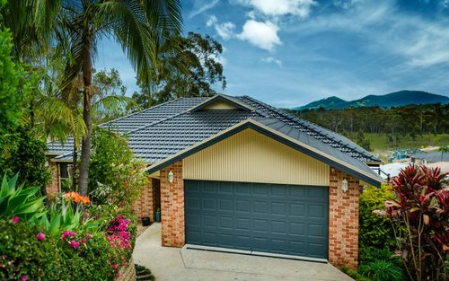 82 Ocean View Drive, Valla Beach NSW 2448