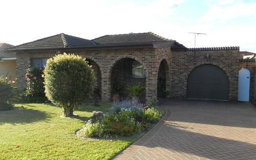 45 Alinga St, Cabramatta West NSW 2166