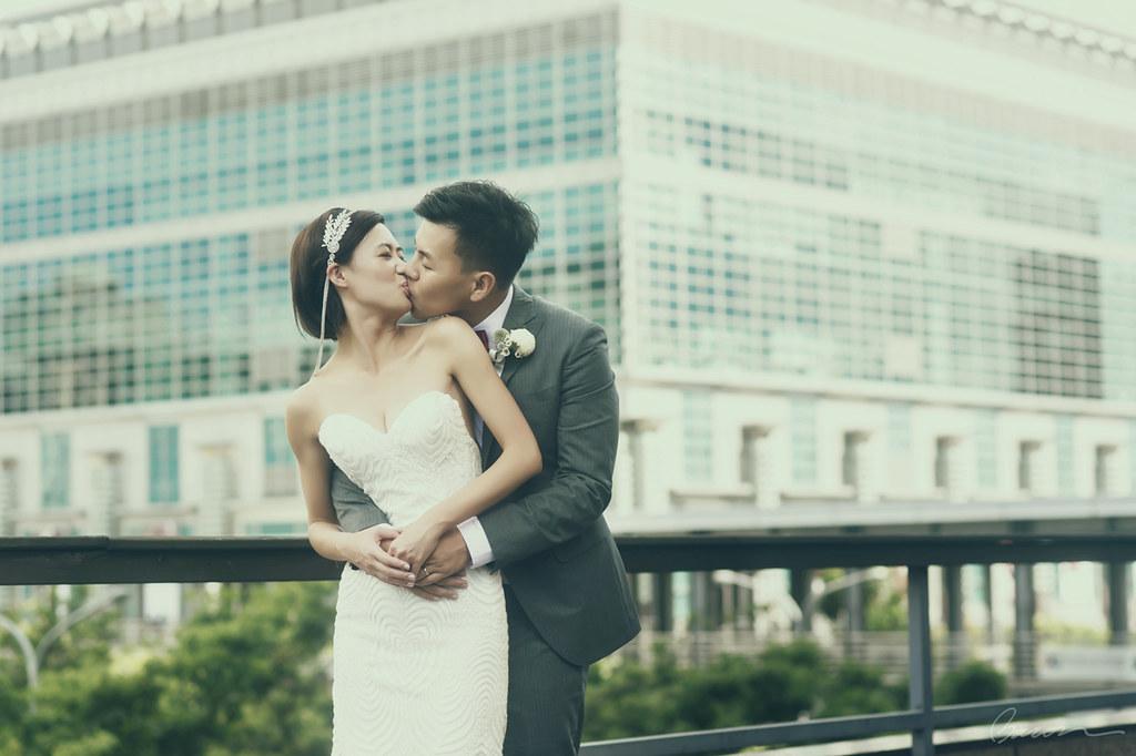 Color_241, BACON, 攝影服務說明, 婚禮紀錄, 婚攝, 婚禮攝影, 婚攝培根, 君悅婚攝, 君悅凱寓廳, BACON IMAGE