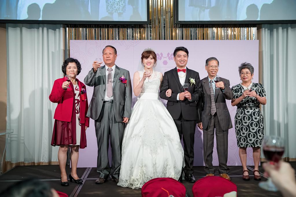 新竹晶宴,晶宴新竹,新竹晶宴會館,婚攝卡樂,Huei&Mei153
