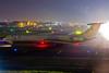 Rada Airlines IL-62MGr EW-450TR (FoxbatOne) Tags: rada airlines cargo civillian ilyushin il62 il india vabb mumbai csia bharat runway 09 airplane outdoor aircraft vehicle airliner jet jetliner