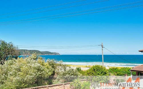 1/55 South Street, Umina Beach NSW 2257