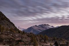 Vallese (cesco.pb) Tags: passodelsempione simplonpass alps alpi switzerland svizzera montagna mountains canon canoneos60d tamronsp1750mmf28xrdiiivcld landscape alba dawn