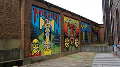 2016-09-18_10-27-38_ILCE-6300_3668_DxO (miguel.discart) Tags: 2016 31mm artderue belgium bru brussels bruxelles bxl bxlove bxlovesummer createdbydxo dxo e18200mmf3563oss editedphoto focallength31mm focallengthin35mmformat31mm graffiti graffito grafiti grafitis ilce6300 iso100 mural petitchateau sony sonyilce6300 sonyilce6300e18200mmf3563oss streetart