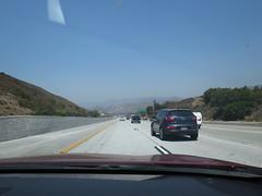 IMG_4939 (pbinder) Tags: 2016 201606 20160625 june jun saturday sat los angeles california la ca laca socal cal southern cali socali highway hiway freeway