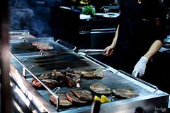 Oh Yeah! (Daniel Y. Go) Tags: fuji fujixpro2 xpro2 philippines cru food marriott