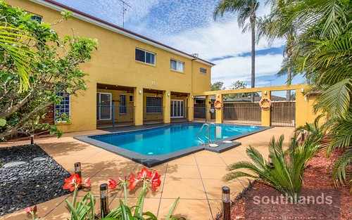 18 Glenmore Place, South Penrith NSW 2750