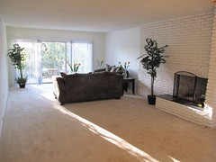"CA-64 Living Room • <a style=""font-size:0.8em;"" href=""http://www.flickr.com/photos/76147332@N05/6896838850/"" target=""_blank"">View on Flickr</a>"