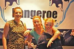 2012 025 Thema Kinderprogramma's
