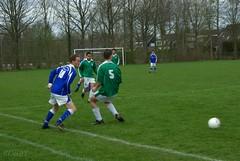 08/04/2012 ODV zo 1 - Hoogkerk 1 (vv ODV) Tags: 1 zo odv hoogkerk 08042012