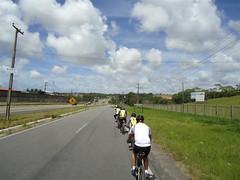 Recife - BR-101-Norte