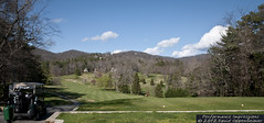 Country Club of Asheville (Concert_Photos_Magazine) Tags: travel usa club golf private realestate unitedstates asheville c country northcarolina golfcourse countryclub the golfclub privateclub buncombecounty donaldrosscourse ashevillecountryclub countryclubofasheville thecountryclubofasheville 170windsordrive