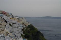 Fira (Keith Mac Uidhir  (Thanks for 3.5m views)) Tags: hellas santorini greece grecia griechenland santorin grce hy thira grcia thera griekenland yunanistan  grecja     grgorszg ecko     yunani  lp santoron santoryn   gresya