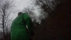 Helvede.i.Nord.2012.sidste.stigning.HiN.30 (KJogM) Tags: hin nord 2012 tisvilde thok helvede hegn