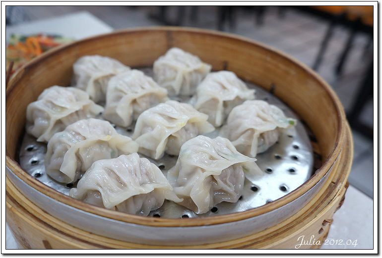 江夏麵食 (17)