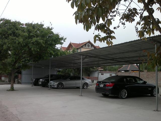 bikini hondacivic ninhbinh luxurycars linhphuong xuanthanh bmw760li sondauto rollsroycephantomdragon maybach62swhite mercedesbenzamgs63