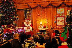 "Mrs Claus_NPX • <a style=""font-size:0.8em;"" href=""http://www.flickr.com/photos/77555780@N03/7109646397/"" target=""_blank"">View on Flickr</a>"