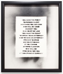 Pledge of allegation, 2011