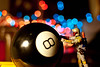 196/365 aka Boba Fett & the Magic 8 Ball (Bradley Nash Burgess) Tags: 35mm project toy toys starwars nikon bobafett eightball boba 365 nikkor f18 afs 8ball empirestrikesback returnofthejedi dx fett magic8ball project365 d80 nikond80 365project nikonafsdxnikkor35mmf18 toycrewbuddies loltoys