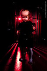 002-Lapsikuvia-6kk (Rob Orthen) Tags: studio childphotography offcameraflash strobist roborthenphotography lapsikuvaus