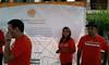 Pacto Ciudadano 18 de mayo 2012