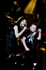 Madonna MDNA Tour 2012 - Florence -25.jpg (Stefano Corrias) Tags: world wild bw music milan rome color roma girl florence concert tour live milano madonna gang lola like gone veronica concerto virgin leon firenze hd hq bang rocco stefano ritchie lourdes madge curio ciccone mdna corrias turnuptheradio tutr madonnafirenzemdna