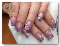 "NailDesign_Lachic10 • <a style=""font-size:0.8em;"" href=""http://www.flickr.com/photos/80959566@N06/7418506184/"" target=""_blank"">View on Flickr</a>"