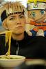 Naruto cosplay (#CP.) Tags: cosplay ninja manga gatos sakura karin naruto sai uzumaki sasuke kakashi minato 4ever hinata kishimoto uchiha konoha jiraiya mangá rasengan chidori neji konan hatake orochimaru madara killerbee temari hyuuga tsunade kyuubi haruno sannin hokage deidara shippuuden hokages kushina time7 naruuto 4hokage danzou