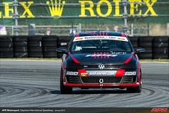APR Motorsport - DIS - 2013